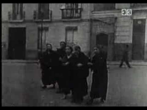 air goebbels i holocaust contra Catalunya. air goebbels and holocaust against Catalonia [CAT/ENG]