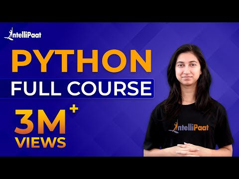 python-course-|-python-tutorial-for-beginners-|-intellipaat