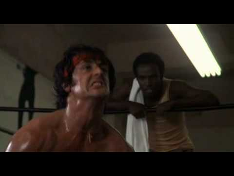 Rocky 2 Training .mp4
