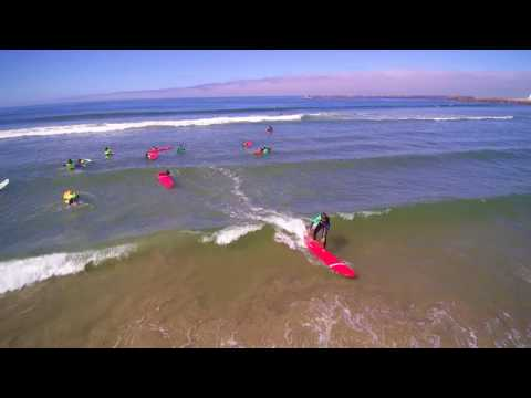 I Surf Portugal School