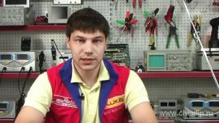 видео Создатель Радио - Александр Степанович Попов