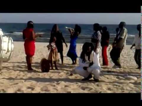 Reggae Soldier- TEWERUMYA( Behind The Scenes ) reggaesoldiermusic