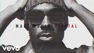 Mali Music - Digital (Audio)