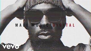 Mali Music   Digital (official Audio)