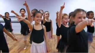 children s programs broadway bound dance center 99 west madison avenue dumont nj 07628