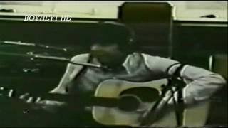 Beatles - Helter Skelter (Beatles Chronology 2) [HD]