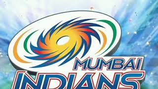 Mumbai indians status video
