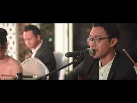 say you won't let go-james arthur (cover by akustika bali)