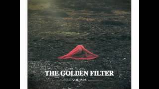 The Golden Filter - The Underdogs