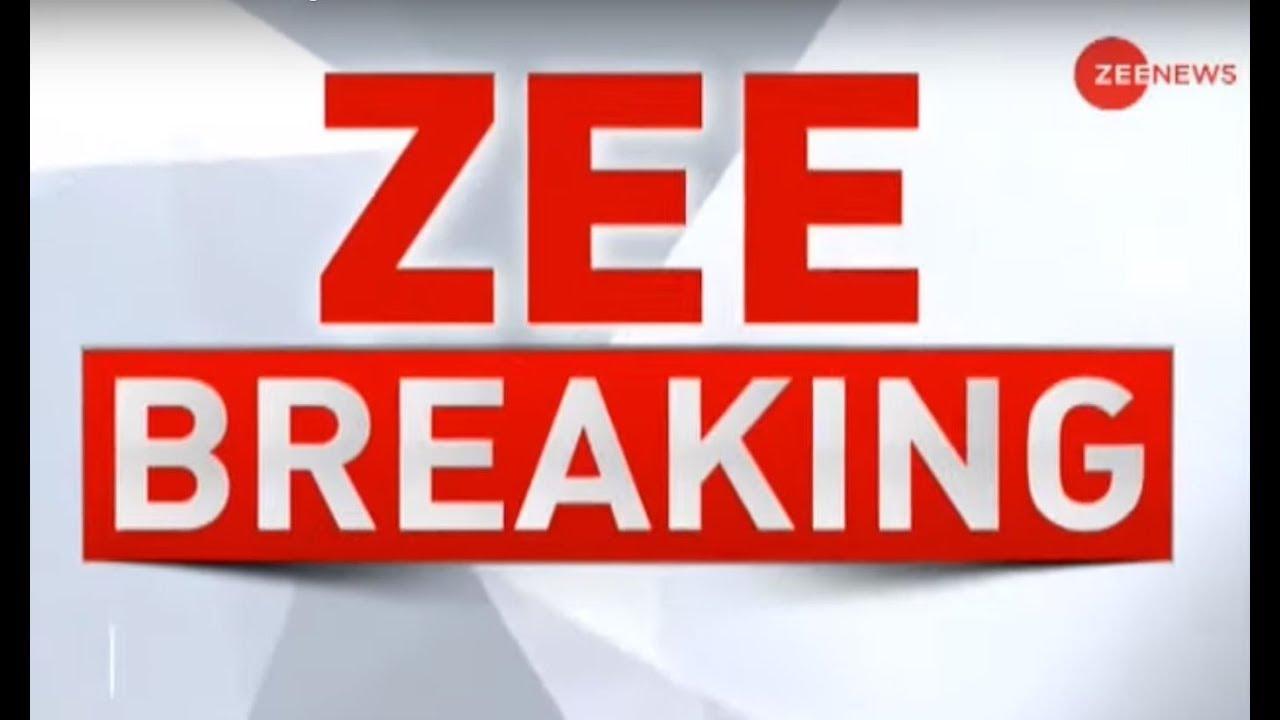 Ceasefire violation by Pakistan in J&K, Indian Army retaliates