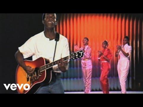 Boney M. - Going Back West (Official Video) (VOD)