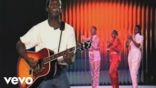 Download Boney M. - Going Back West (Official Video) (VOD) Mp3 and Videos