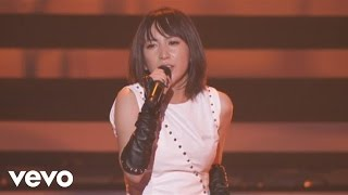 Repeat youtube video Eir Aoi - Sanbika