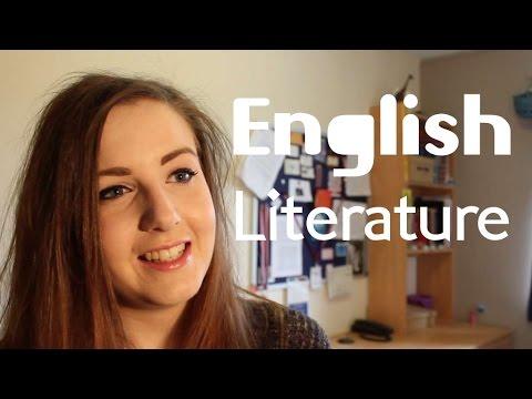 University of Glasgow | English Literature