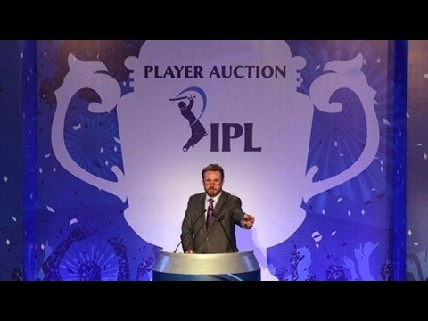 IPL 10: Player Auction delayed, Pietersen pulls out