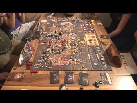 Игра престолов 7 сезон 1 серия - Дейенерис Таргариен и её флот прибывают на Драконий Камень