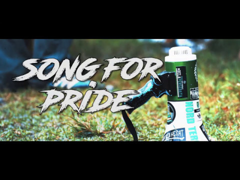 SONG FOR PRIDE FULL VERSION
