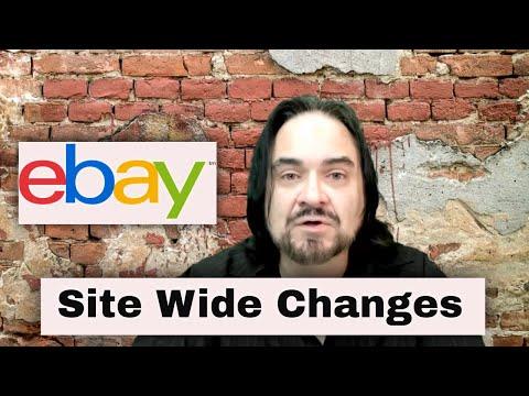 new-ebay-site-wide-changes-&-media-mail-breakdown
