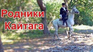 РОДНИКИ КАЙТАГА фильм-концерт 2019