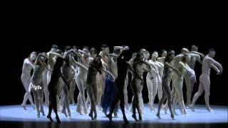 Bloed, zweet en blaren: Aankondiging aflevering 1 - Het Nationale Ballet | Dutch National Ballet