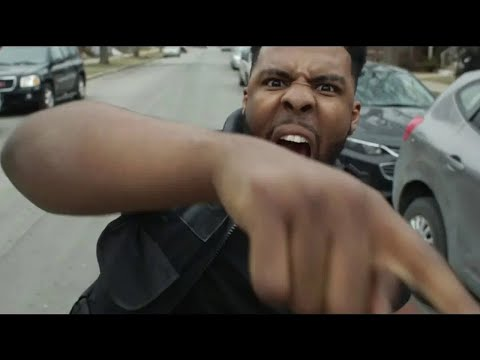 Lil Zay Osama - Trencherous (Official Video) | Shot by DGain
