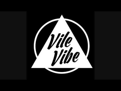 Step 20 - Wiley (Manic Sore Neck Remix)