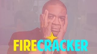 THIS IS IT S02E03: FIRECRACKER