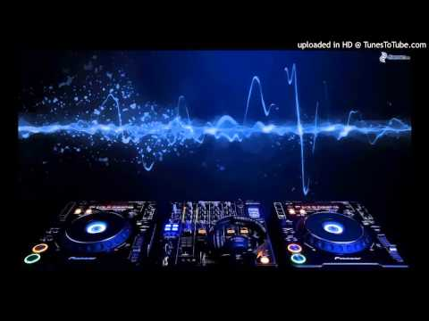 Jose Nunez - Bilingual (Main mix)