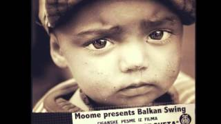 Best Balkan-Gipsy Swing PARTY MIX (feat.dj. MOOME in THE MIX!!!)