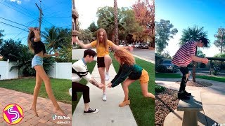 Backflip Or Nah Challenge Musically & TikTok Compilation - Funny Challenges 2018 #backflip