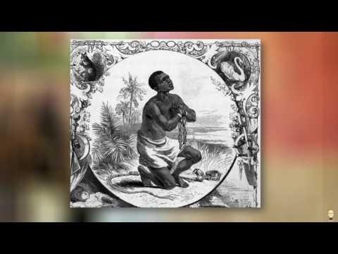 Atlantic Slave Trade: Fallacy of Blacks selling Blacks