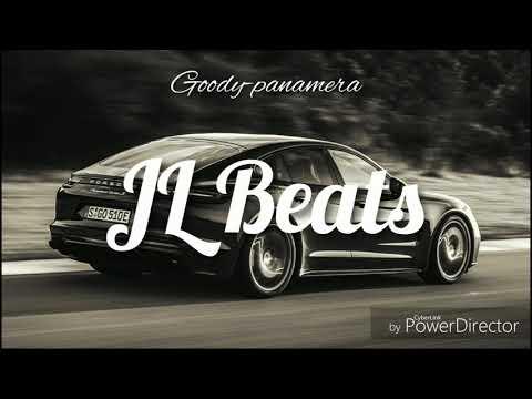 GOODY - Panamera (minus) [directed By JL Beats]