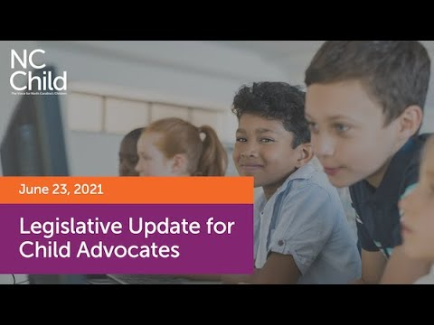 How the new, expanded federal child tax credit will work | NC Policy ...
