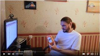 видео Пищевая добавка гидрокарбонат натрия E500 (ii)