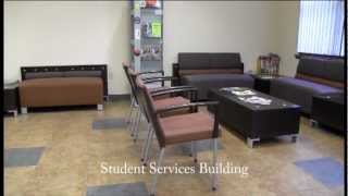 Murray State College Virtual Tour