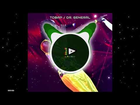 TOBAP - Dr GENERAL (OFFICIAL AUDIO)