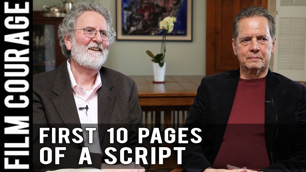 writing screenplays that sell michael hauge pdf For more than twenty years, writing screenplays that sell has been hailed as the most complete guide available on the art, craft, and business of writing for movies and television now fully revised and updated to reflect the latest trends and scripts, hollywood story expert and script consultant michael hauge walks readers through every step.