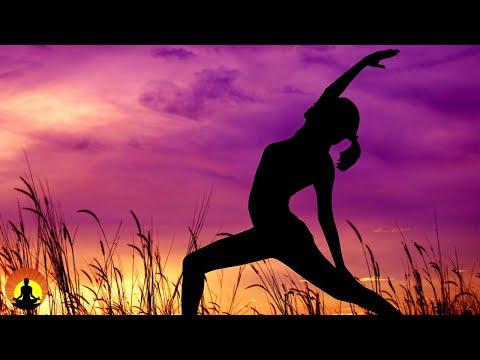 🔴 Meditation Music, Yoga Music, Sleep, Zen, Spa, Calm Music, Relaxing Music, Healing, Study, Yoga