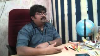 Astro-Occult specialist Mr.R P Hari