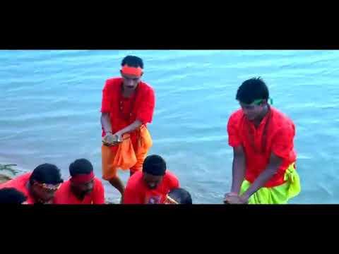 Asare Kaudi Bhai (Bolbom Song) Music - Manas Kumar , Singer - Papu Mohanty & Dillip Kumar