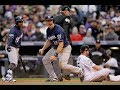 Brewers vs Rockies | NLDS Highlights Game 3 ᴴᴰ