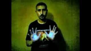 Egyptian Magician 7.mp4 Thumbnail