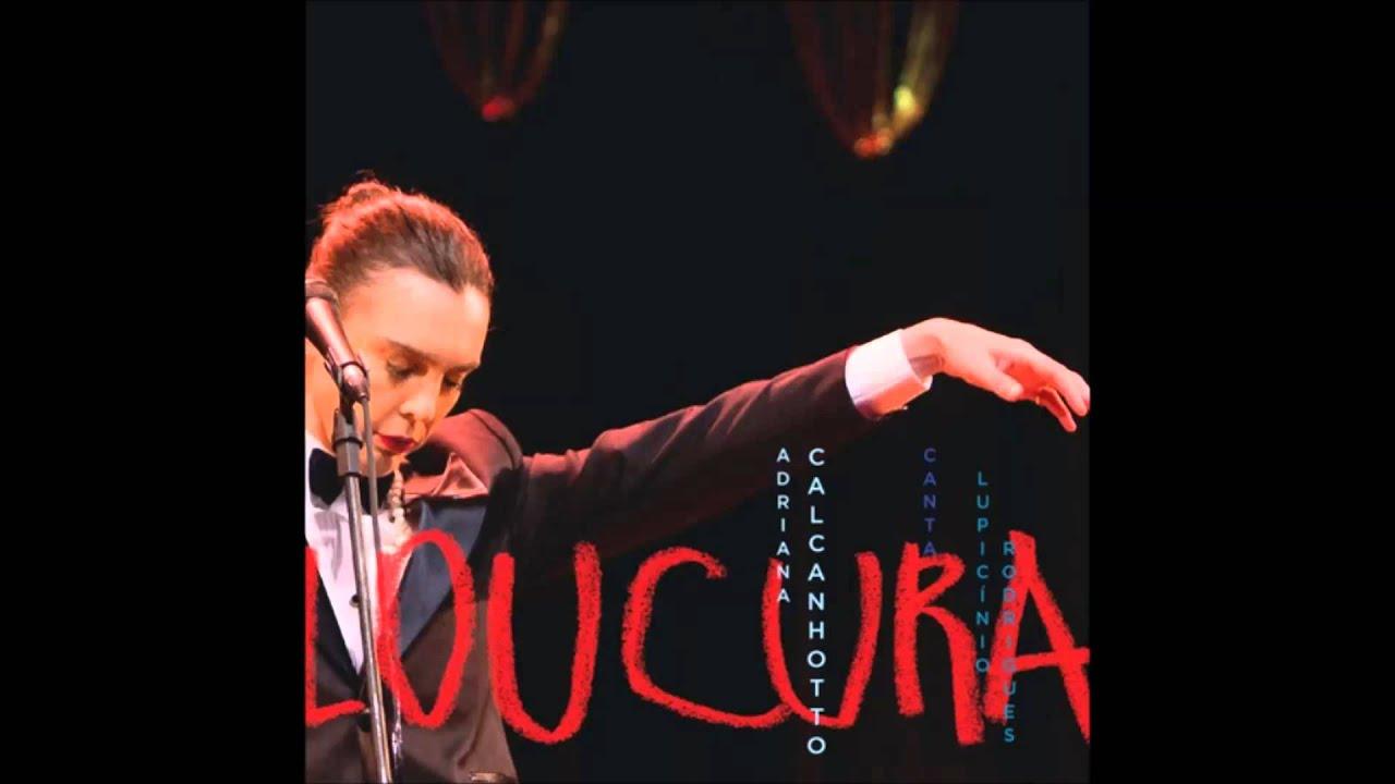 Sem saída by adriana calcanhotto on amazon music amazon. Com.