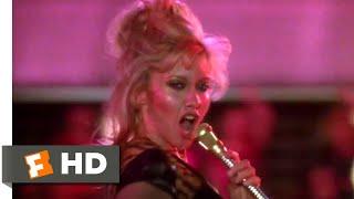 Xanadu (1980) - Fool Country & Xanadu Reprise Scene (10/10) | Movieclips