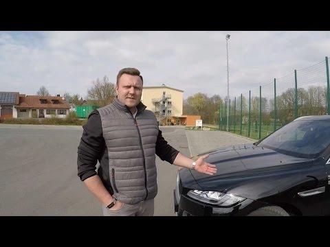Водитель - Работа в Европе