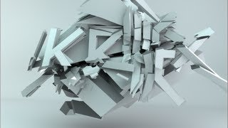 Skrillex - Bangarang (Prolugez Remix)