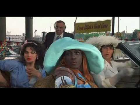 Image result for to wong foo thanks for everything julie newmar youtube