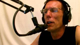 Chiropractor in Santa Rosa California | Chiropractic in Santa Rosa