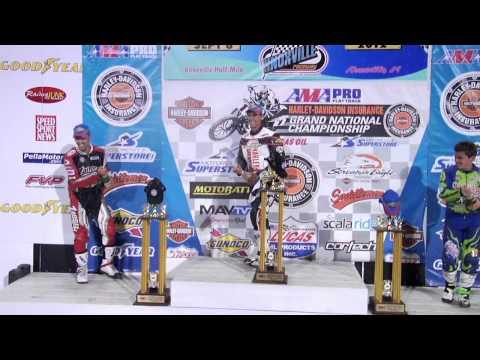 kenny-coolbeth-jr.-wins-knoxville-half-mile---ama-pro-flat-track