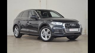 ... for this car and others, please visit http://www.sytner.co.uk/audi/search.aspx powered by http://www.a...